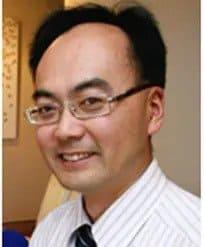 Dr Hong Shue