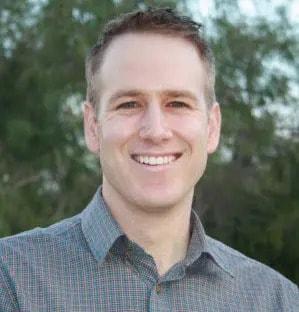 Dr Michael Beckett