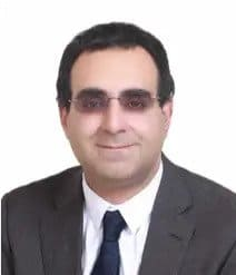 Dr Hadi Moattar