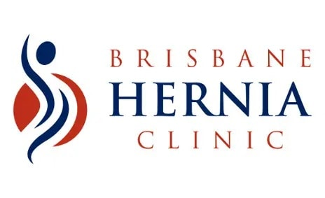 Brisbane Hernia Clinic