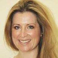 Dr. Kate Borchard (Oxford)