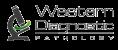 WD-Pathology